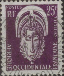afrique-occ-service-n-6w