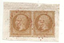 PSC-QG de Napoléon III